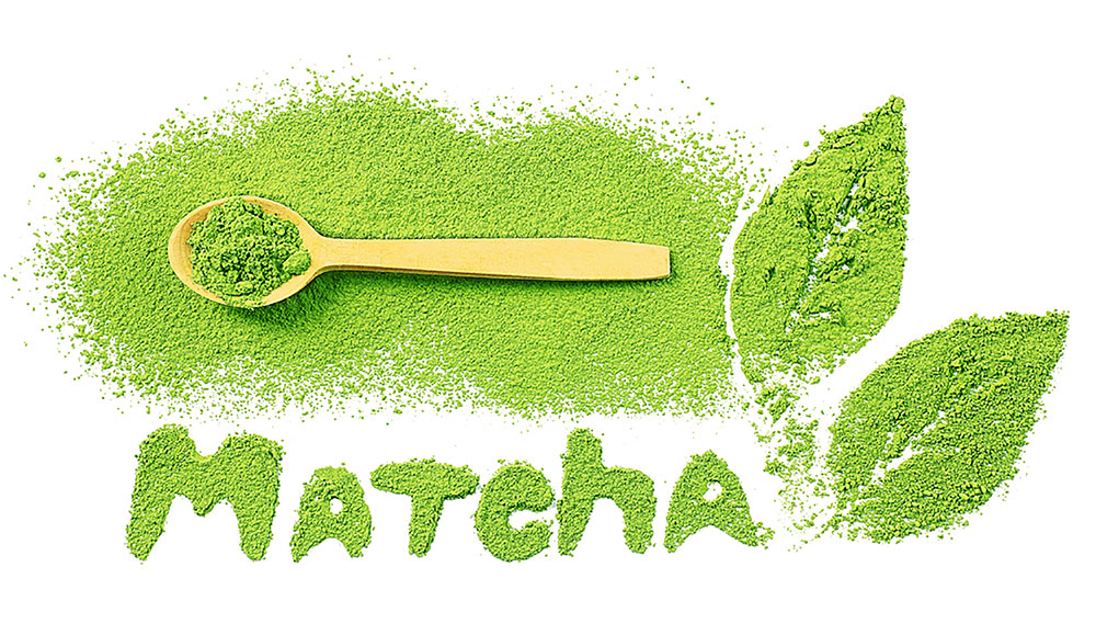 Matcha Tea Wholesale
