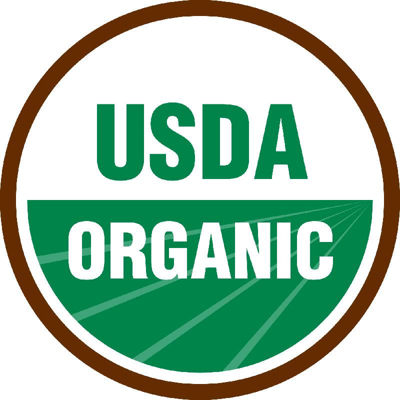 USDA Organic Matcha Tea